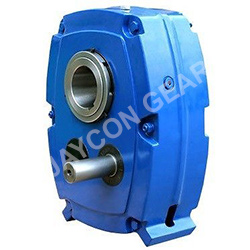 Conveyor Shaft Mounted Gearbox