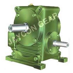 Industrial Gear Box| SMSR Gear Box| Conveyor Gearbox